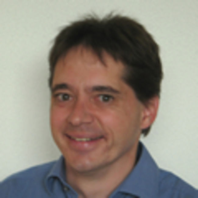 Karl Steger