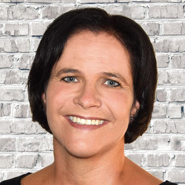 Simone Grüninger