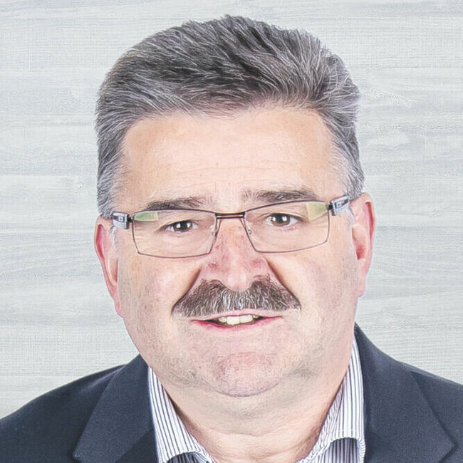 Stefan Britschgi
