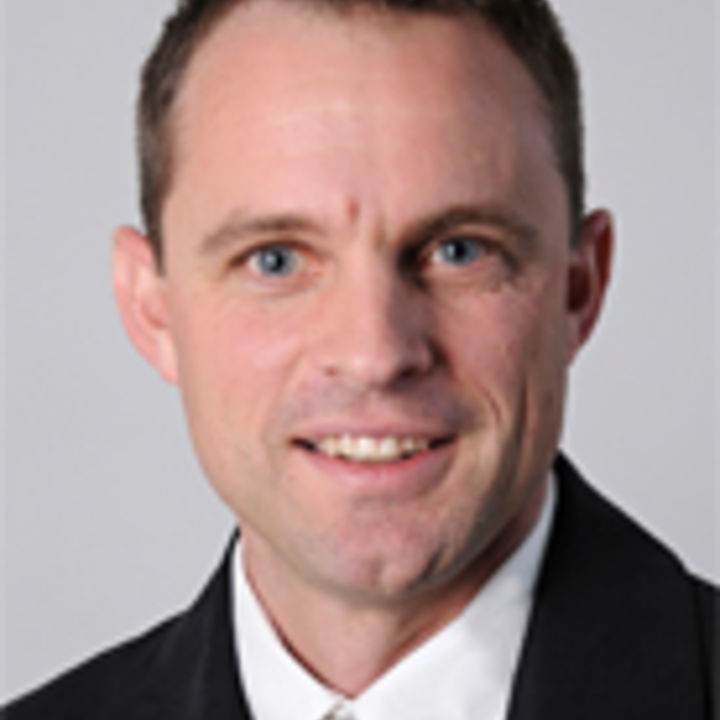 Markus Zoller