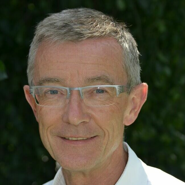 Christof Wälter