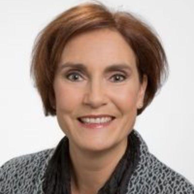 Myriam Geisser
