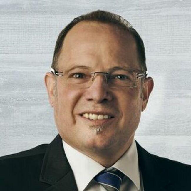 Christoph Rütsche