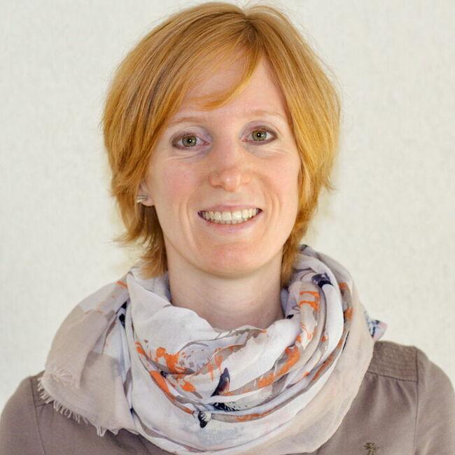 Tania Schmid