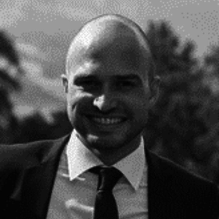 Emanuel Bürki