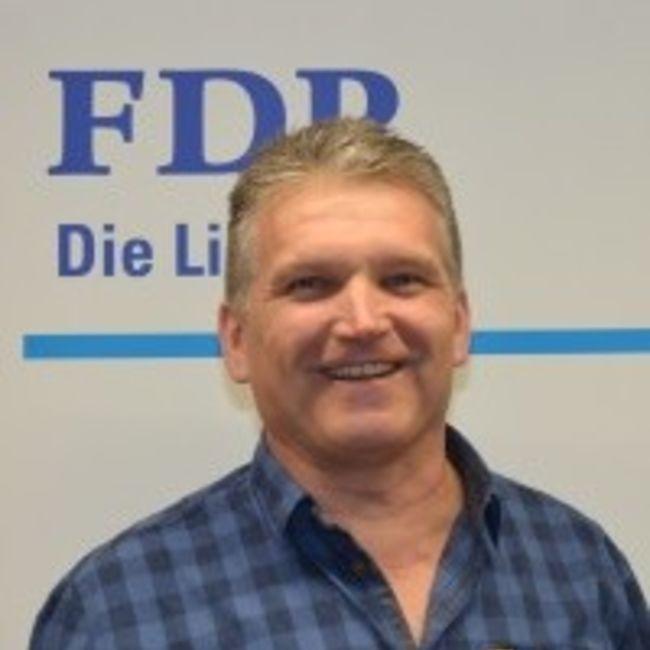 Fritz Gois