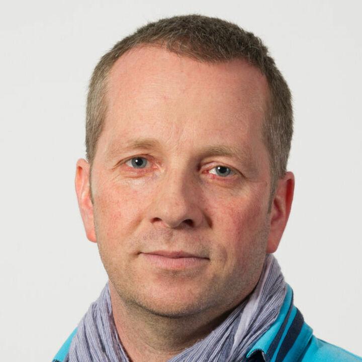 Titus Frei