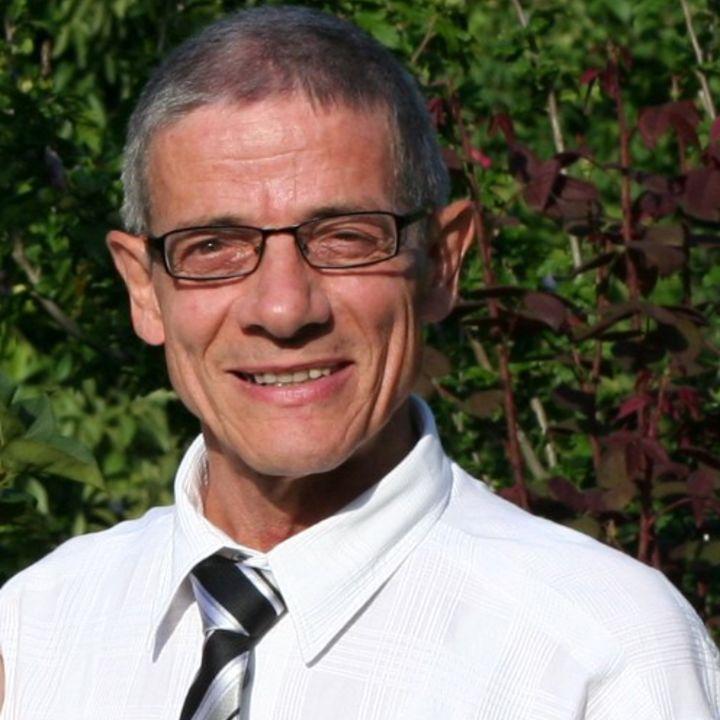 Hanspeter Oesch