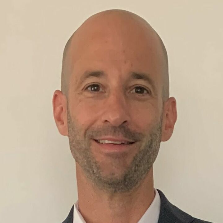 Christoph Hanselmann