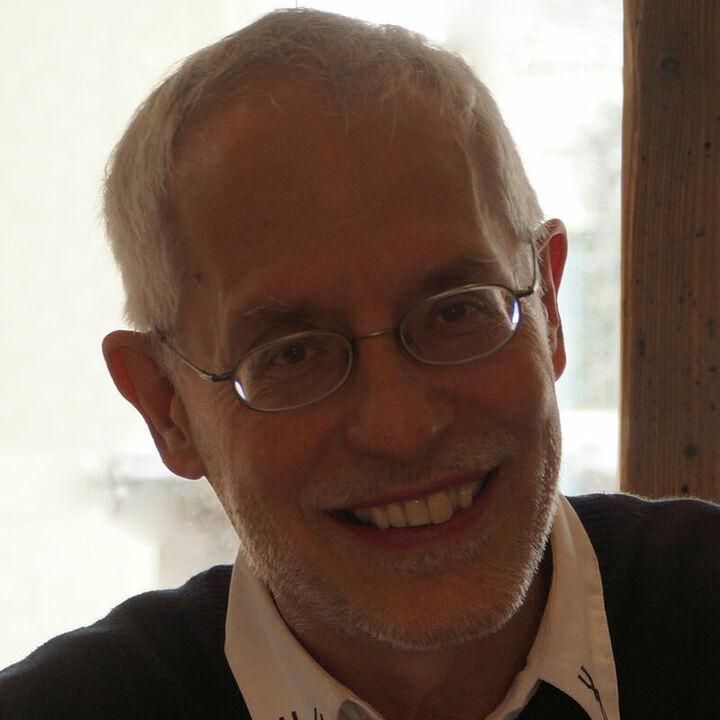Ralph Brander