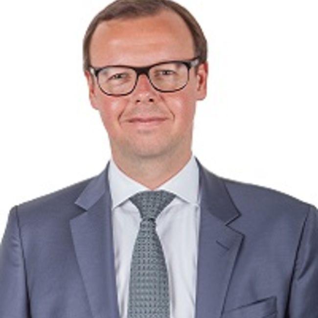 Simon Näscher